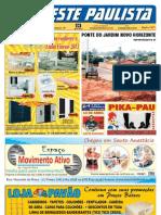 JornalOestePta 2013-04-05 nº 4027