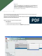 prosedur Scan frequency.docx