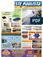 JornalOestePta 2013-04-12 nº 4028