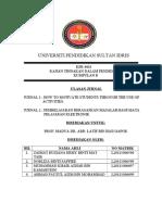 ulasanjurnal-110908124221-phpapp02