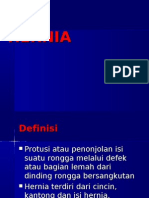HERNIA.ppt