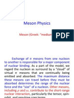 1333797812.2679Meson Physics.pdf