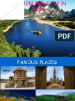 bd23TOURISM INDUSTRY.ppt