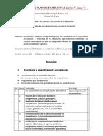PROPUESTA_DE_PLAN(1).docx