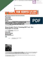 hct-12(1).pdf