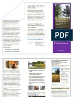 Trifold Brochure Earth Day 041213a