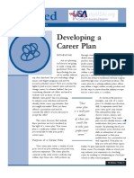 CareerPlan_May2009