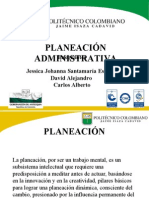 Planeación Administrativa.ppt