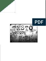 62281173-Testo-Yonqui-1