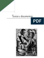 lírica nueva en sones viejos de la Huasteca poblana Trío Fernández María Andrea31880-70713-1-PB