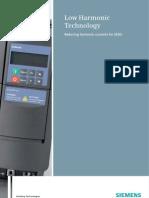 brochure_Low Harmonic Technology_EN.pdf