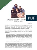 clube dos cinco-CORRIGIDO.docx