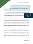 Forum1.docx