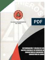 determina_calculos_consultori