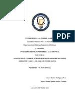 Proyecto Alberto Rodriguez Nava