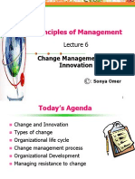 Lecture 6-Principles of Management .ppt