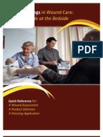 unit 2 brochure pdf