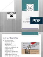 cimientosexpo22-120307110430-phpapp02