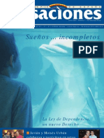 sensaciones_7