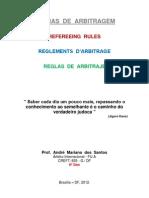 REGRAS_arbitragem (1)