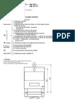 DIGI322 tasu_794_(tasu_4digi322j-322jf)_es.pdf