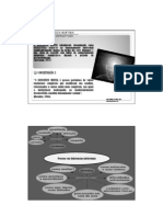 Material de Deficiência Intelectual e EF