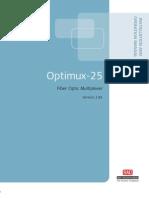 Optimux-25_2.81_mn