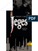 Philip Carlo - A Jeges