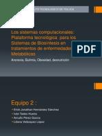 emfermedades metabolicas.pptx
