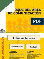 Enfoque Area Comunicacion-PDF