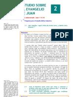 Estudio Juan 2
