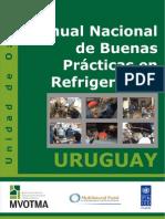 Manual BPR