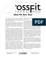 08_03_How_Fit_Are_You[1].pdf