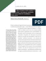Debate sobre el ingreso de las mujeres a la universidad-Guadalajara.pdf