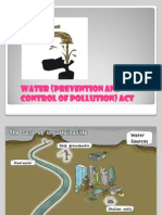water prevention act.pptx