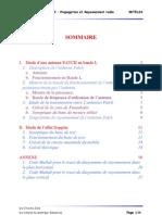 Tp03 Propagation Et Rayonnement Radio (1)