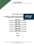 1399665617  Peterbilt Wiring Schematic on peterbilt 385 wiring schematic, 2006 peterbilt wiring schematic, peterbilt 389 wiring schematic, peterbilt wire diagrams, 1994 peterbilt 379 schematic, peterbilt ac diagram, kenworth wiring schematic, peterbilt light wiring diagram, peterbilt fuse panel diagram, peterbilt 330 wiring schematic, western star wiring schematic, freightliner fld120 wiring schematic, peterbilt show trucks, peterbilt 367 wiring schematic, freightliner coronado wiring schematic, peterbilt 386 wiring schematic, peterbilt wiring diagram pdf, mack wiring schematic, peterbilt headlight wiring diagram, peterbilt radio wiring diagram,