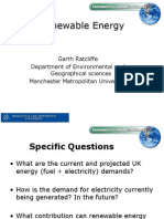 renewables lecture - .ppt