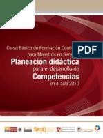 curso_basico_2010