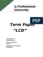 10805629_Term Paper