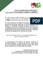 MOCIÓN_ACERA_INSTITUTO