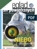 psp2_2007