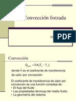 Conveccion Forzada I 2010-3
