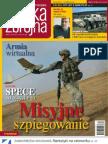 pz13_2007