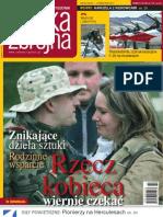 pz14_2007