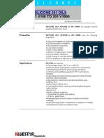 Aceite Silicona 201 v100 to v1000 (Tds Marzo 2008) (1)