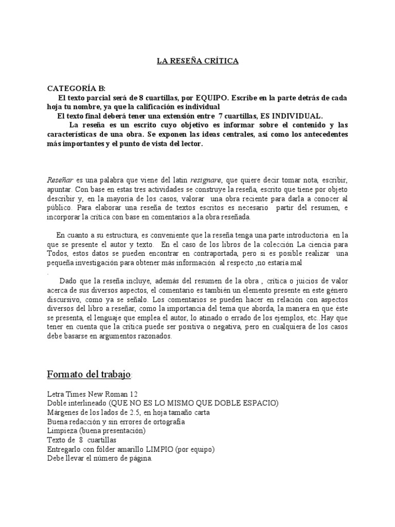 Increíble Resumen De Calificaciones Centrales Colección de Imágenes ...