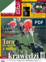 pz22_2007