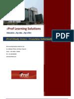 Information Brochure-Dec 2011 (NM)