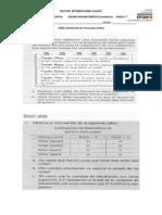 Taller Distribuci�n de F. 7�.docx